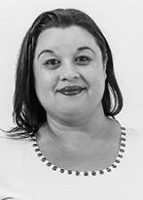 Candidato Maraisa Almeida 50777