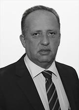 Candidato Marcantonio Dourado 40140