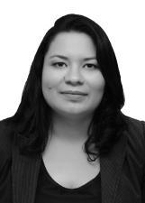 Candidato Márcia Lacerda 13678