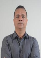 Candidato Marcos Gervasio 23190