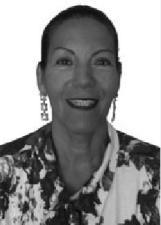 Candidato Margarida Lili 51700