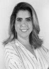 Candidato Mariana Nunes 17317