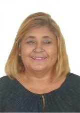 Candidato Marina Almeida 70026