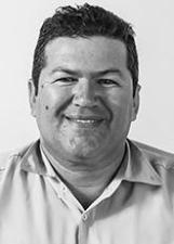 Candidato Mário Martins 50999