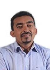 Candidato Mestre Damião 23451