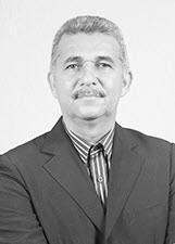 Candidato Milton Torres 28193
