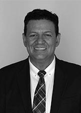 Candidato Missionário Marcos Brayner 20111