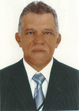 Candidato Missionário Pedro Paulo 70114