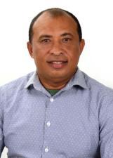 Candidato Nado da Mídia 44244