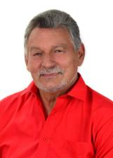 Candidato Nelson Pereira 65130