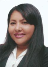 Candidato Pastora Adriana Costa 70400