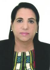 Candidato Pastora Marilane 70077
