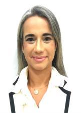 Candidato Paula Fernandes 40007