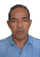 Candidato Paulo 10 44010