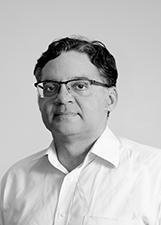 Candidato Professor Elismario 65700