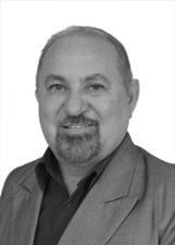 Candidato Professor Esdras Souto 12111