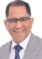 Candidato Professor Jailton 50033