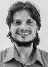 Candidato Professor Jerônimo Galvão 50250