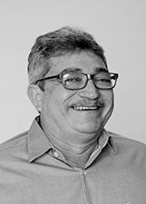 Candidato Professor Marcos 65165