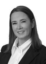 Candidato Professora Andrea Berenguer 11112