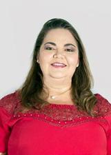 Candidato Professora Bethânia 65651