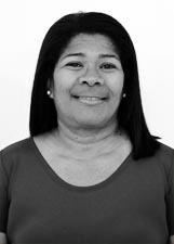 Candidato Professora Jane 20567