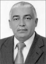 Candidato Ramos 14112