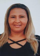 Candidato Risalva Correia 70825
