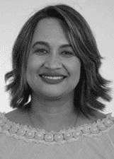 Candidato Rita Nascimento 65313