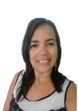 Candidato Roberia Vasconcelos 23600