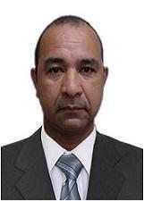 Candidato Robson Leite Mustardinha 23155