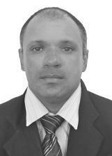 Candidato Rogerio Tavares 51113