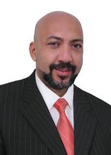 Candidato Romulo Charles 44446