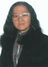 Candidato Rosa Izumi 70110