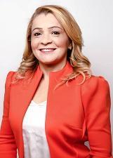 Candidato Rosangela de Areia 33333