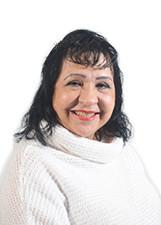Candidato Rose Fernandes 23017