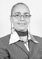 Candidato Rynalva Cubana 28188