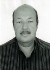 Candidato Salomao Claudino 44445
