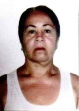 Candidato Severina de Lima 44700