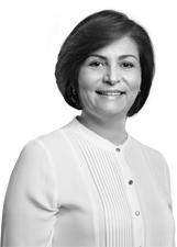 Candidato Simone Santana 40456