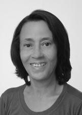 Candidato Tânia Mãe de João 20613