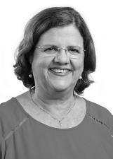 Candidato Teresa Leitão 13613