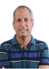 Candidato Valdir Palhaço 23654