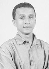 Candidato Valmir Moura 28528