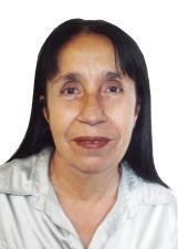 Candidato Vera Lúcia 12080