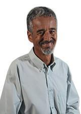 Candidato Zaqueu O Maratonista 23888