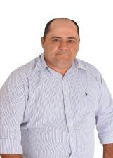 Candidato Zé Nilton 70123