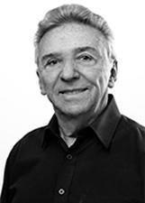 Candidato Zé Queiroz 12345