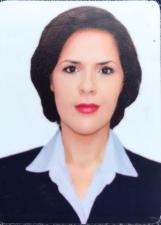 Candidato Zilda Diniz 23432