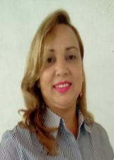 Candidato Zoraide Alves 90458